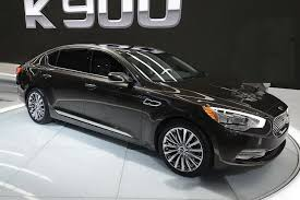 2018 kia k900 price. plain k900 2018 kia k900 dealers concept intended price k