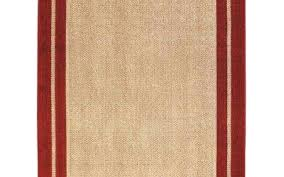 home depot outdoor rug elegant home depot outdoor rugs clearance