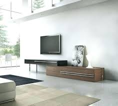 table for tv in bedroom bedroom console television console tables media official table decor bedroom