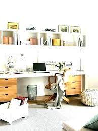 home office guest room combo. Office Guest Room Ideas Small Bedroom  Combo And Gorgeous . Home E