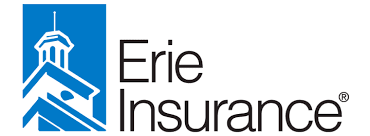 Learn about erie insurance and get an online auto quote. Laurinburg Nc Insurance Eric B Byrd Insurance Agency