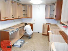 assembling ikea kitchen cabinets to install kitchen cabinets installing kitchen cabinets to set up