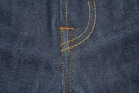 Pin By Laura Honey On Industrial Jeans Stitching Pinterest