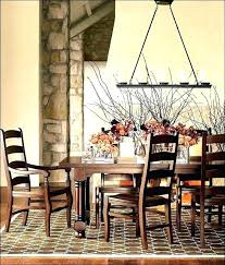 country dining room lighting farmhouse dining room light fixtures country dining room lighting dining room lights