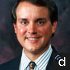 Dr. Bradley Bertram, MD – Augusta, GA | Ophthalmology