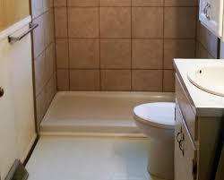 bathroom remodeling contractor. Add Value To Your Home With A Bathroom Remodel Remodeling Contractor