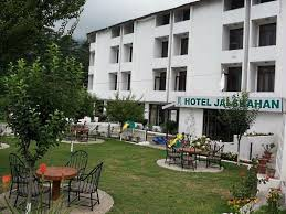 Hotel Jai Skahan Best Price On Hotel Jai Skahan In Patnitop Reviews