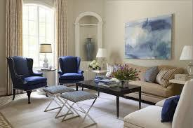best lighting for living room. large size of living room:kmbd (81)best lighting room ceiling light best for g