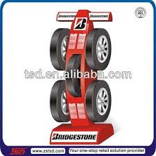 Alloy Wheel Display Stand Kết quả hình ảnh cho tyre display stand Display tyre Pinterest 95