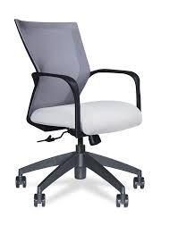 via office chairs. Via Office Chairs. Run Chairs A S