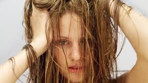 Mastné Vlasy Zamaskuj Je Za Pět Minut Krásnácz Holky Holkám