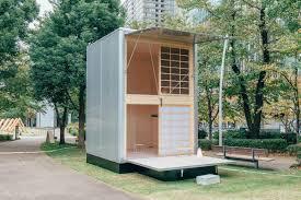 tiny houses prefab. Stylish Tiny House Prefab Houses