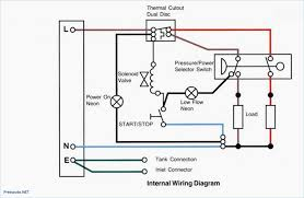 wiring diagram for 3 way rocker switch refrence 3 position toggle 3 Prong Toggle Switch Wiring Diagram at 3 Way Rocker Switch Wiring Diagram