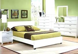 White Queen Bedroom Furniture White Queen Bedroom Set Queen Bedroom Set White  Queen Bedroom Set With
