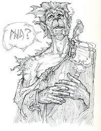 Sketchbook_Confidential - Стр 14