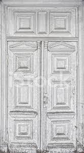 white wood door texture. Antique White Door Texture Wood