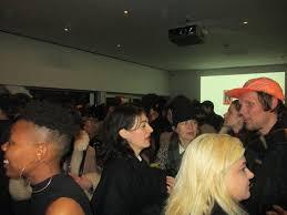 art museum   Culture Night Los Angeles