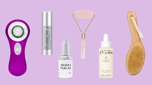 six top aestheticians share their skin care routines
