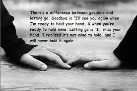 Bye Beautiful Quotes Best of 24 Goodbye Quotes Sayings SayingImages