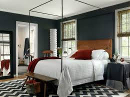 Superior Nice For Positive Colors For Bedrooms Great Bedroom Colors Colors To Paint  A Bedroom Besides Hiring
