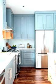 navy kitchen cabinets navy kitchen walls navy kitchen cabinets white kitchen cabinet ideas kitchen cabinets ideas