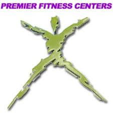 photo of premier fitness center dayton mall dayton oh united states