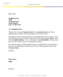 Free Business Letterhead Templates Free Business Letter Templates Word Letterhead Microsoft Office