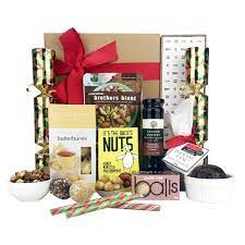 Sort by ✕cakes & cookies. For You At Christmas Christmas Gift Hampers Gourmet Christmas Christmas Hamper
