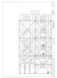 Best Architectural Sketches And Drawings Images On Pinterest