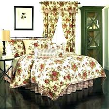 french toile bedding french country bedding french country bedding quilts bedroom pattern duvet covers french country