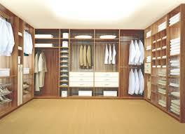 walk in closet furniture. Home Design : Furniture Walk In Closet Tool Ikea Planner Inside 85 Stunning