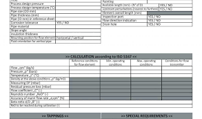 lease or buy calculation car lease calculator spreadsheet new lease vs buy analysis excel new