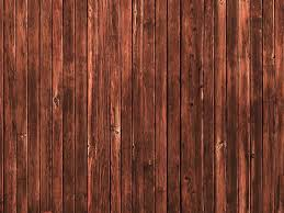 hd background wood. Fine Wood Wood Background Hd Free Stock Photos Download 13814 Free Photos  For Commercial Use Format HD High Resolution Jpg Images Throughout Hd Background T