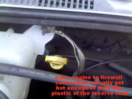 2003 jeep liberty wiring diagram 2003 image wiring 04 jeep liberty 42re transmission transmission discussions at on 2003 jeep liberty wiring diagram