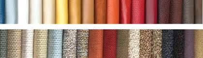 furniture fabric types. Delighful Furniture Gorgeous Furniture Fabric Types Material Inside Furniture Fabric Types S