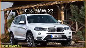 bmw x3 2018 release date. simple bmw bmw x3 2018  new spied interior exterior reviews car release  date for bmw x3 release date