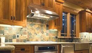 kitchen under lighting. Brilliant Kitchen Best Of Under Cabinet Led Lights Kitchen Lighting Ideas For