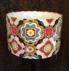 Kitchen Garden Shop Kitchen Garden Shop On Twitter New Bespoke Handmade Lampshades