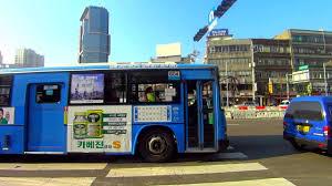 202 House Seoulstation Direction For 202 House Seoul Station 2 Bedroom Via Cross Walk