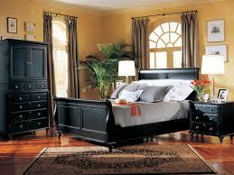 living room sets furniture row. living room sets furniture row e