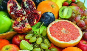 20 cách chế biến trái cây nghiền cho bé ăn dặm hấp thụ các Vitamin