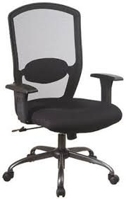 office chairs for less. mesh back computer desk chair office chairs for less f