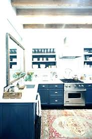 navy blue kitchen cabinets navy blue kitchens blue and white kitchen dark blue kitchen cabinets navy