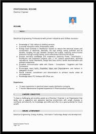 reliability engineer resume electrical engineering cv example alexa resume reliability engineer resume 2442