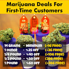 supplying organic fresh craft weed strains and a hle free ping experience