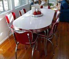 retro dining room furniture. Exellent Room Retro Dining Table Sets Set Oh Sure If I Could Afford It  Id In Retro Dining Room Furniture B