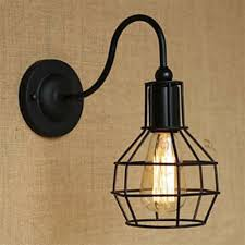 Worldwide Delivery Retro Lamp Shades For Table Lamps In Nabara Online