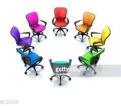 colorful office chairs. Wonderful Office Colourful Office Chairs Chair Bright Colored Desk Throughout Colorful  Remodel 16 For E