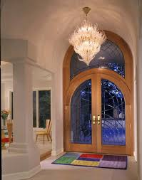 arched double front doors. Delighful Arched Spanish Arched Double Entry Doors    Handcrafted Custom Entry  Doors Interrior U0026 Exterior Door In Front E