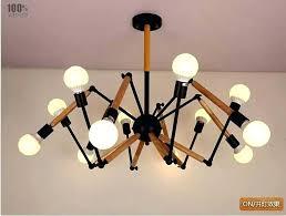 full size of antique chandeliers uk vintage style chandelier retro odeon glass fringe item wood industrial